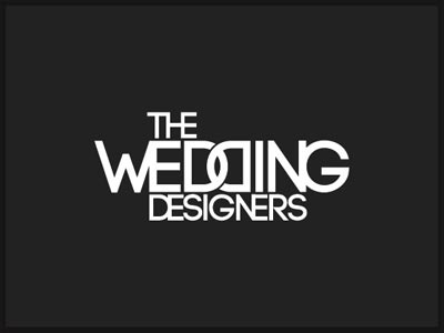 The Wedding Designers