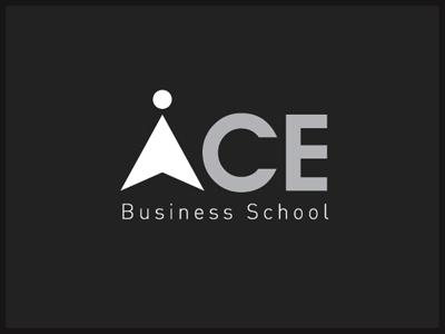 Ace B-School