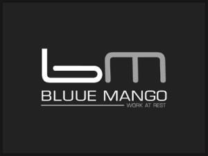 Bluue-Mango