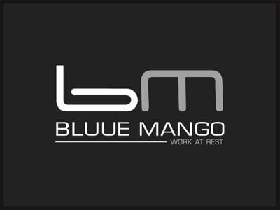 Bluue Mango