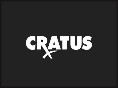 Cratus Pharma
