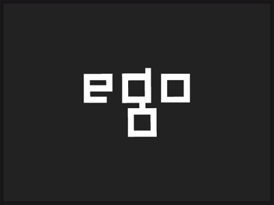 Ego Group