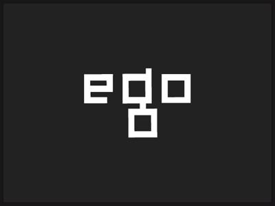 Ego Group
