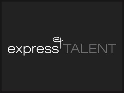Express Talent