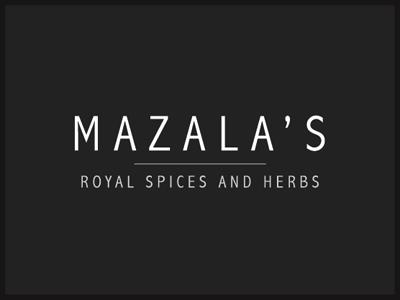 Mazala's