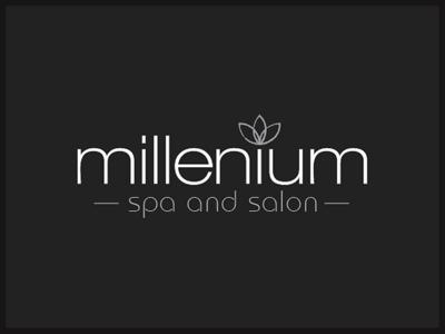 Millenium Spa