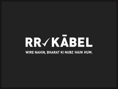R.R.Kabel
