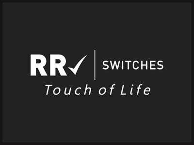 R.R.Switches