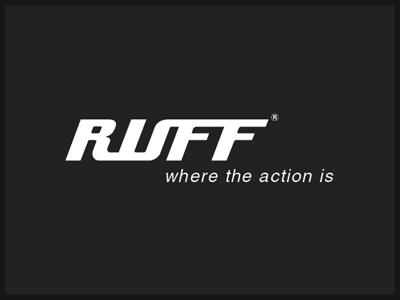 Ruff Kids